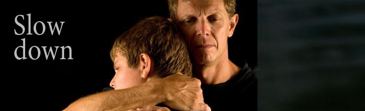Sexual teen behavioral treatment centers